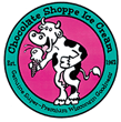 Omro Pharmacy in Oshkosh, WI is Affiliated with Chocolate Shoppe Ice Cream
