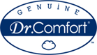 Omro Pharmacy in Oshkosh, WI is Affiliated with Dr. Comfort