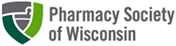 Omro Pharmacy in Oshkosh, WI is Affiliated with Pharmacy Society of Wisconsin