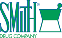 Omro Pharmacy in Oshkosh, WI is Affiliated with Smith Drug Company