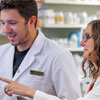 Best Price Prescription Drugs with Free Delivery at Omro Pharmacy Near Oshkosh