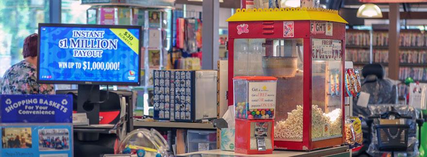 Medical Supplies at Omro Pharmacy Near Oshkosh, WI